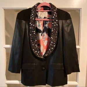 Rachel roy jacket